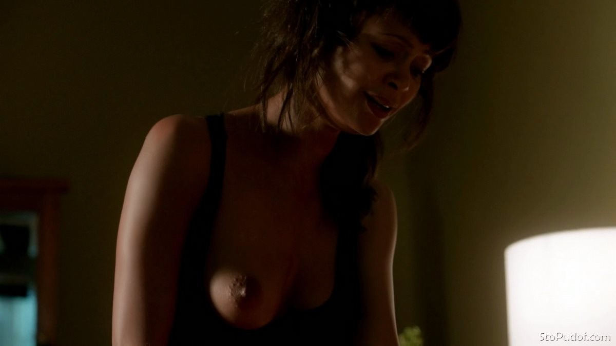 Thandie Newton celebrity nude pictures - UkPhotoSafari