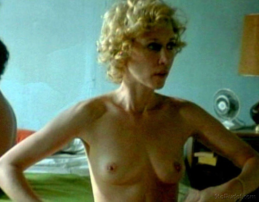 Vera Farmiga leaked nude photos unedited - UkPhotoSafari