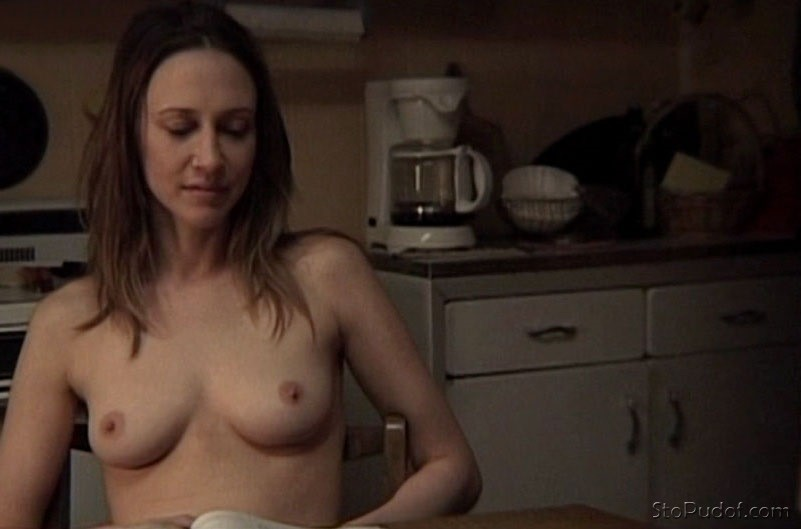 Vera Farmiga nude movies - UkPhotoSafari