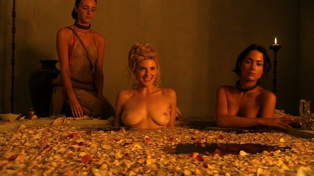 Viva Bianca nude pictures leaked uncensored - UkPhotoSafari