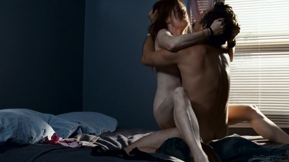 actual nude pictures Julianne Moore - UkPhotoSafari