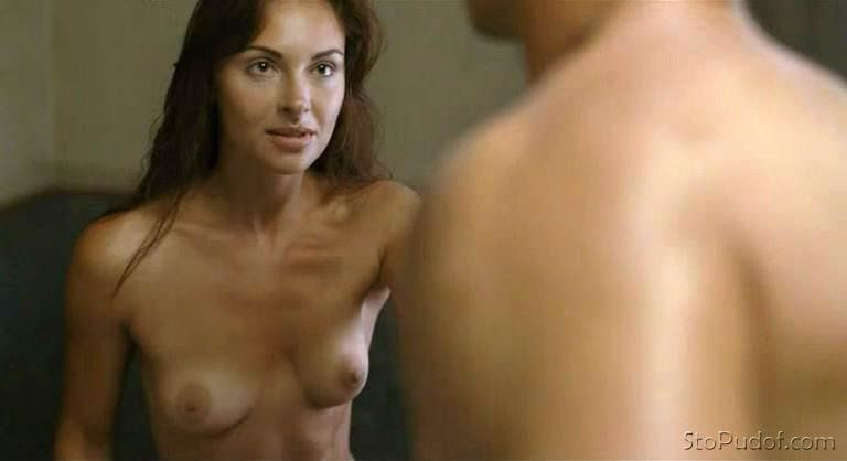 голые русские актрисы в кино смотреть видео помогла