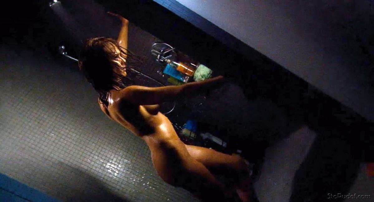 all Jessica Alba nude pictures - UkPhotoSafari