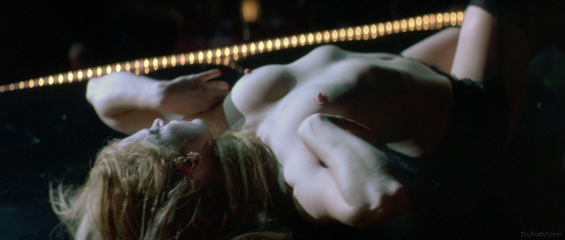 all Jessica Chastain nude photos - UkPhotoSafari