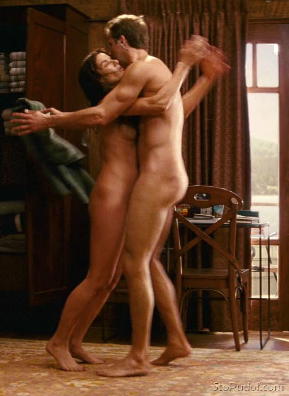 all Sandra Bullock leaked nude photos - UkPhotoSafari