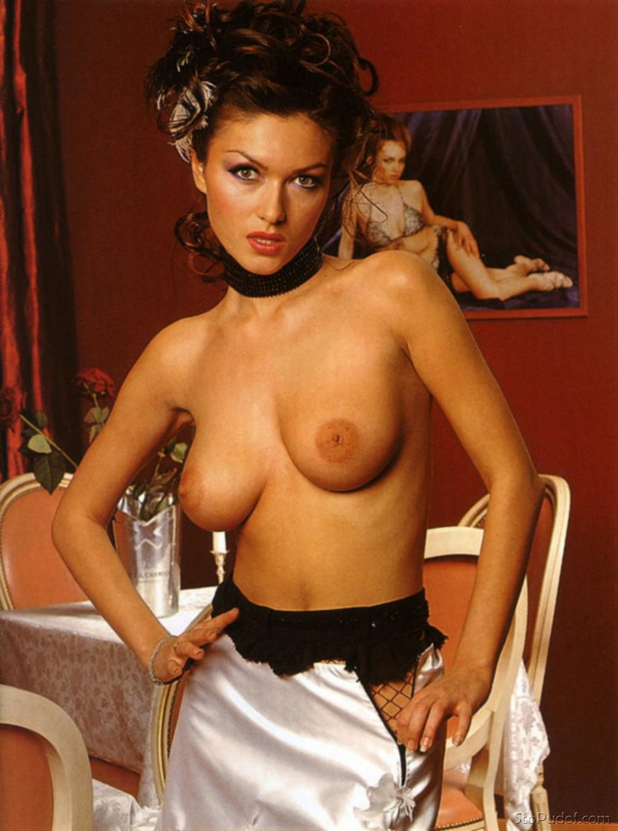 all Yulia Takshina nude pictures - UkPhotoSafari