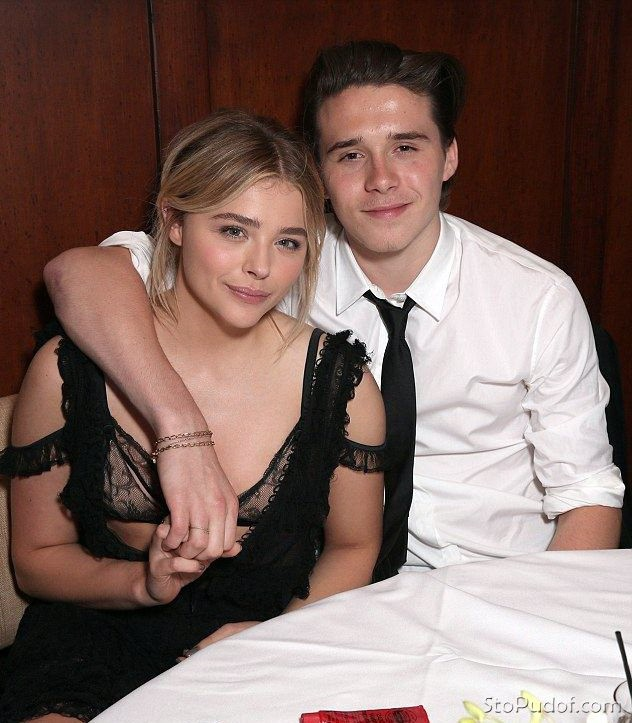 find Chloe Moretz naked photos - UkPhotoSafari
