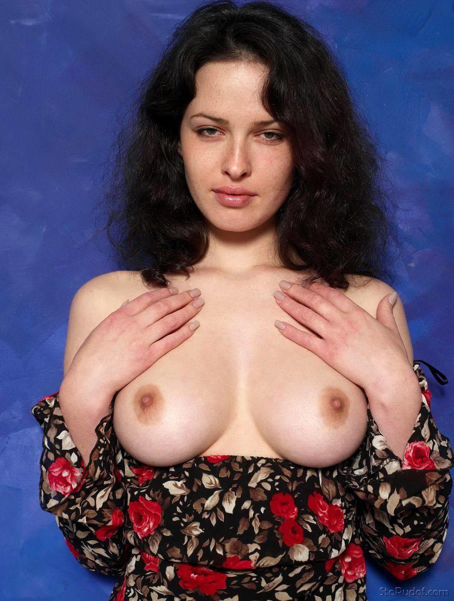 Dasha astafieva nude pictures, amatuer naked woman video