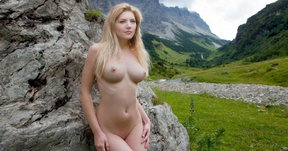 find Katheryn Winnick naked pictures - UkPhotoSafari