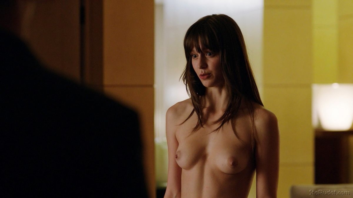 find Melissa Benoist nude photo - UkPhotoSafari