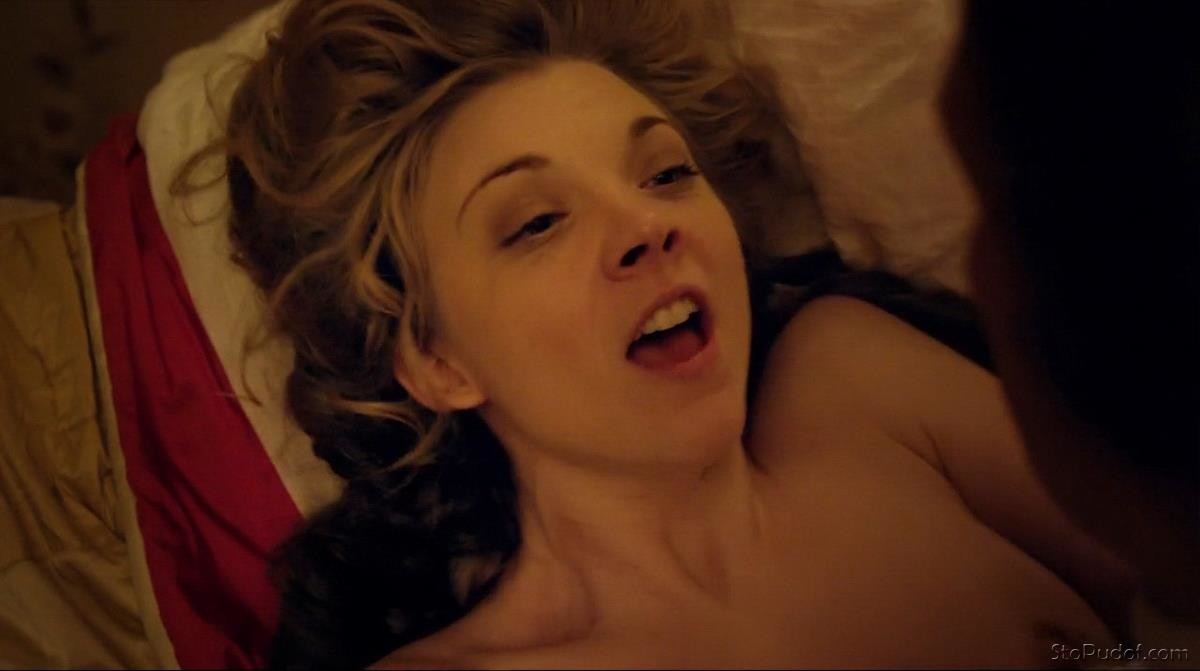 find naked photos of Natalie Dormer - UkPhotoSafari