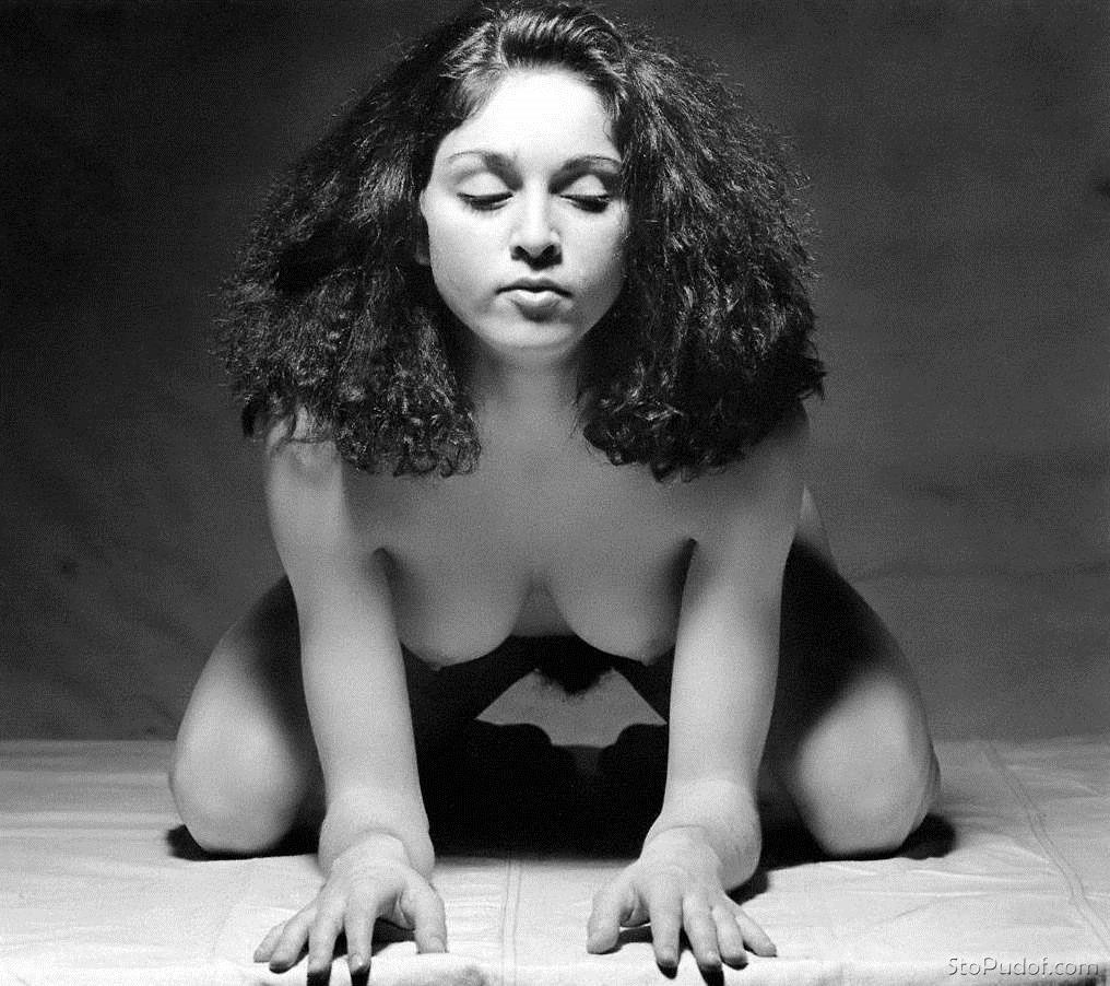 find nude photos of Madonna - UkPhotoSafari