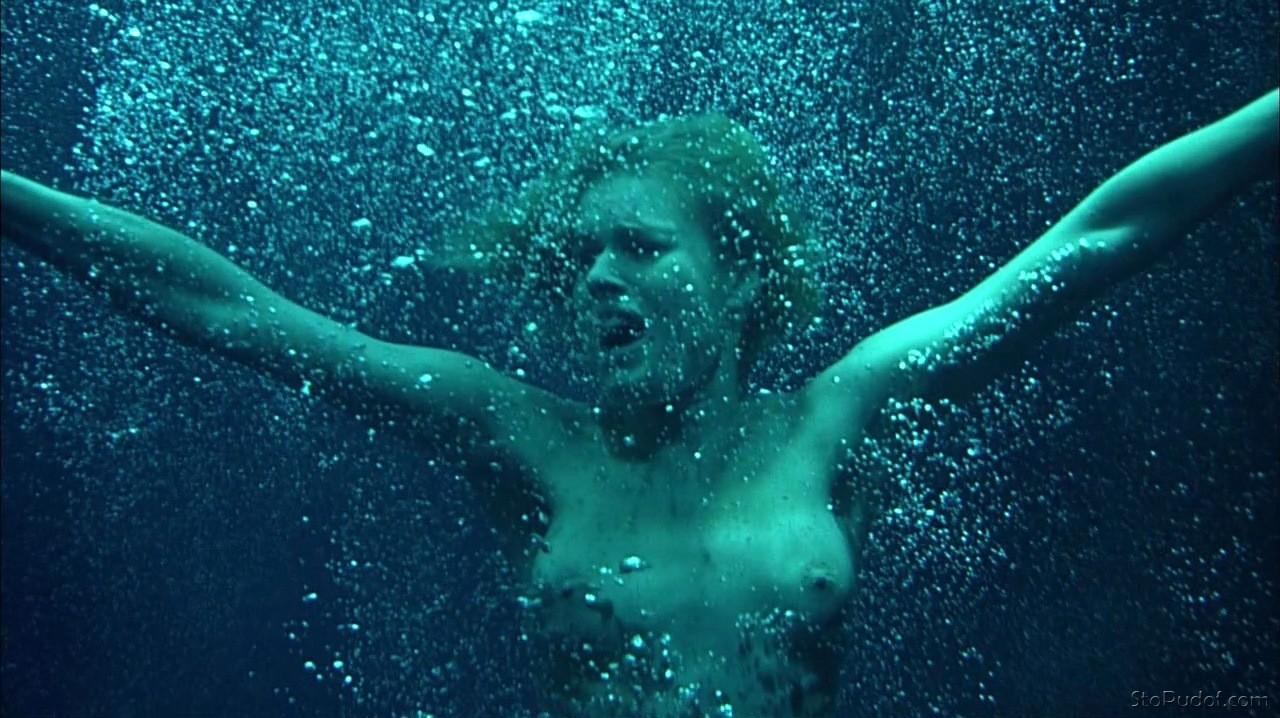 Rebecca Remijin Naked