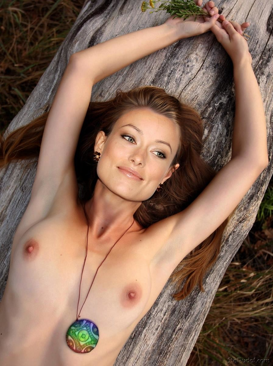 free naked pics of Olivia Wilde - UkPhotoSafari