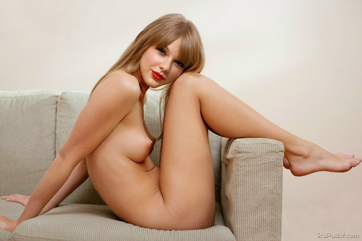 Free Naked Pics Of Taylor Swift Ukphotosafari