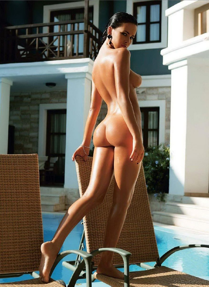 Dasha astafieva nude pictures, gretchen carlson upskirt