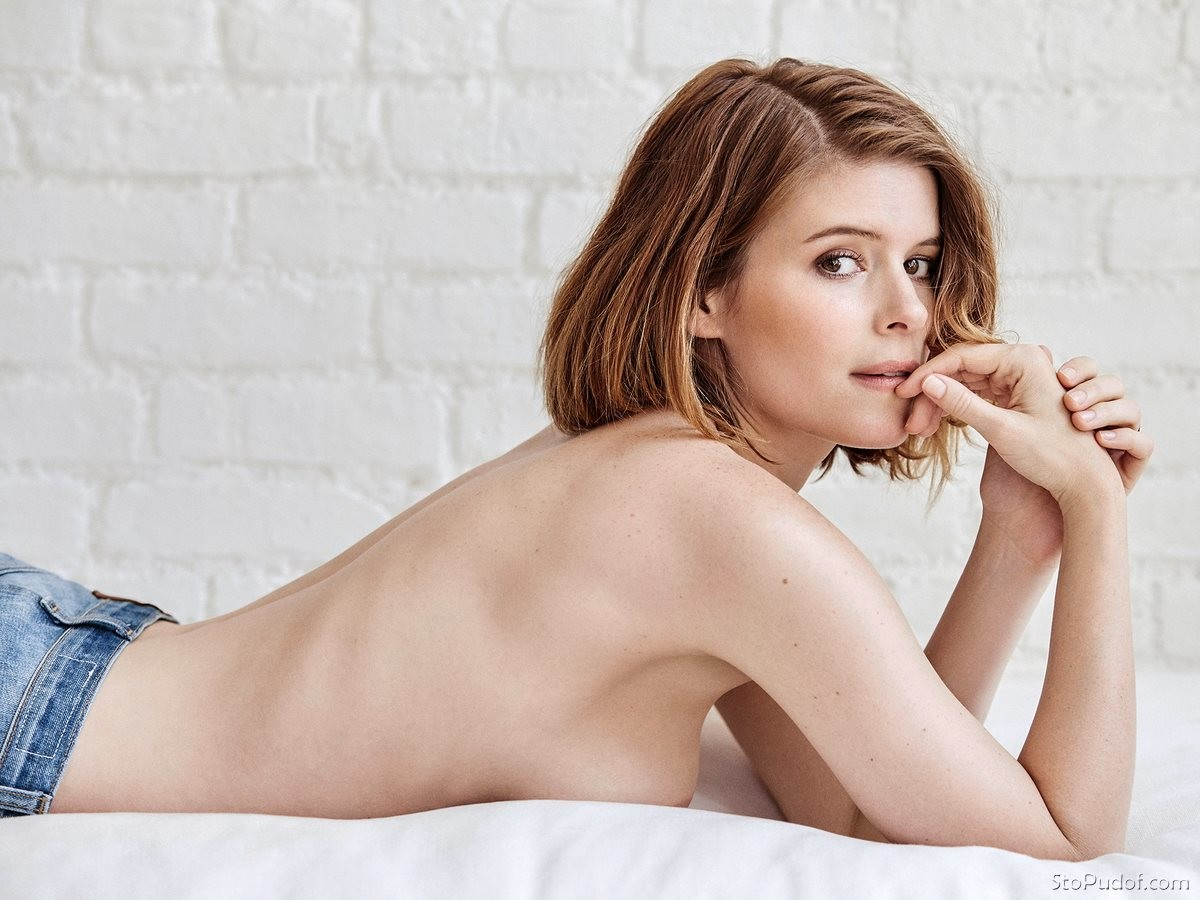 hacked nude Kate Mara photos - UkPhotoSafari