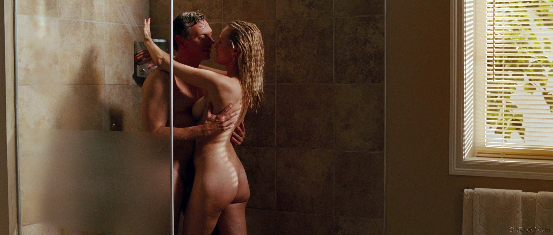 hacked nude pictures of Diane Kruger - UkPhotoSafari
