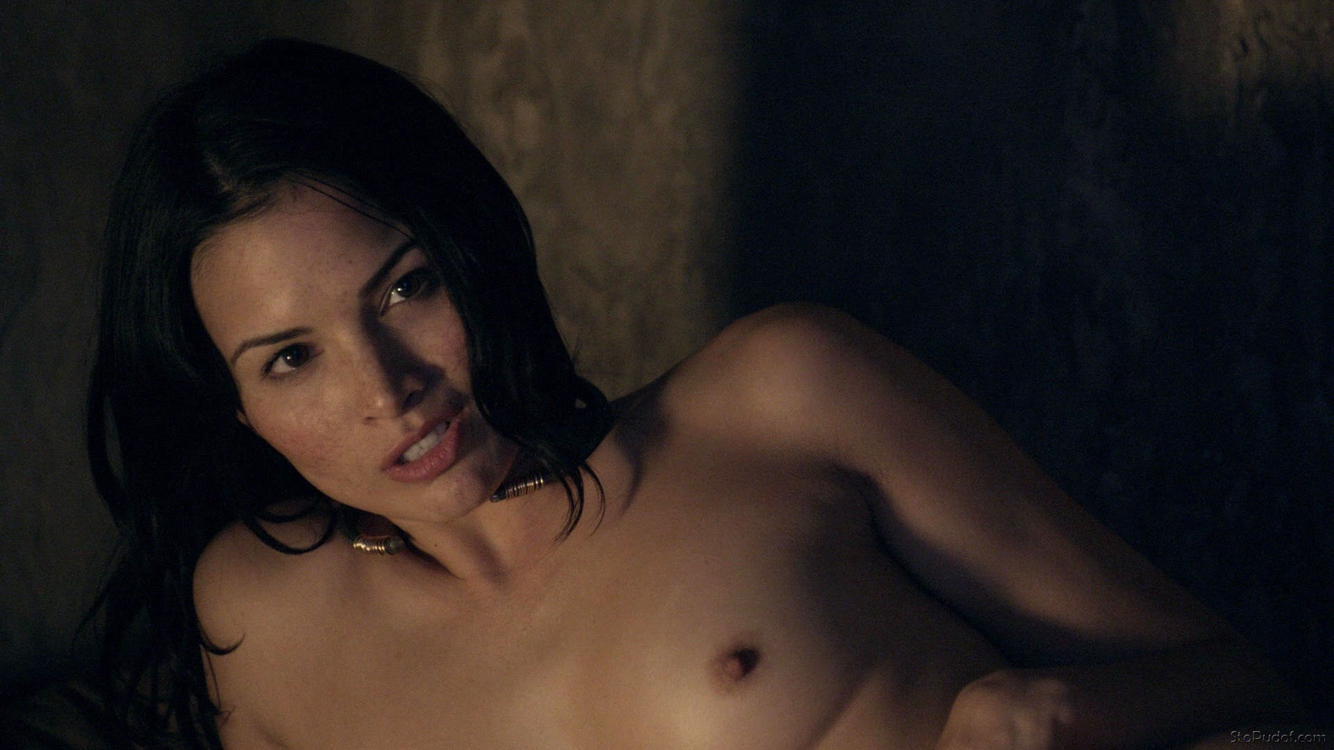 hot Katrina Law nude - UkPhotoSafari