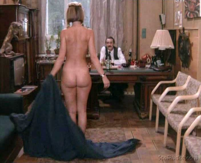 i want to see Larisa Udovichenko nude photos - UkPhotoSafari