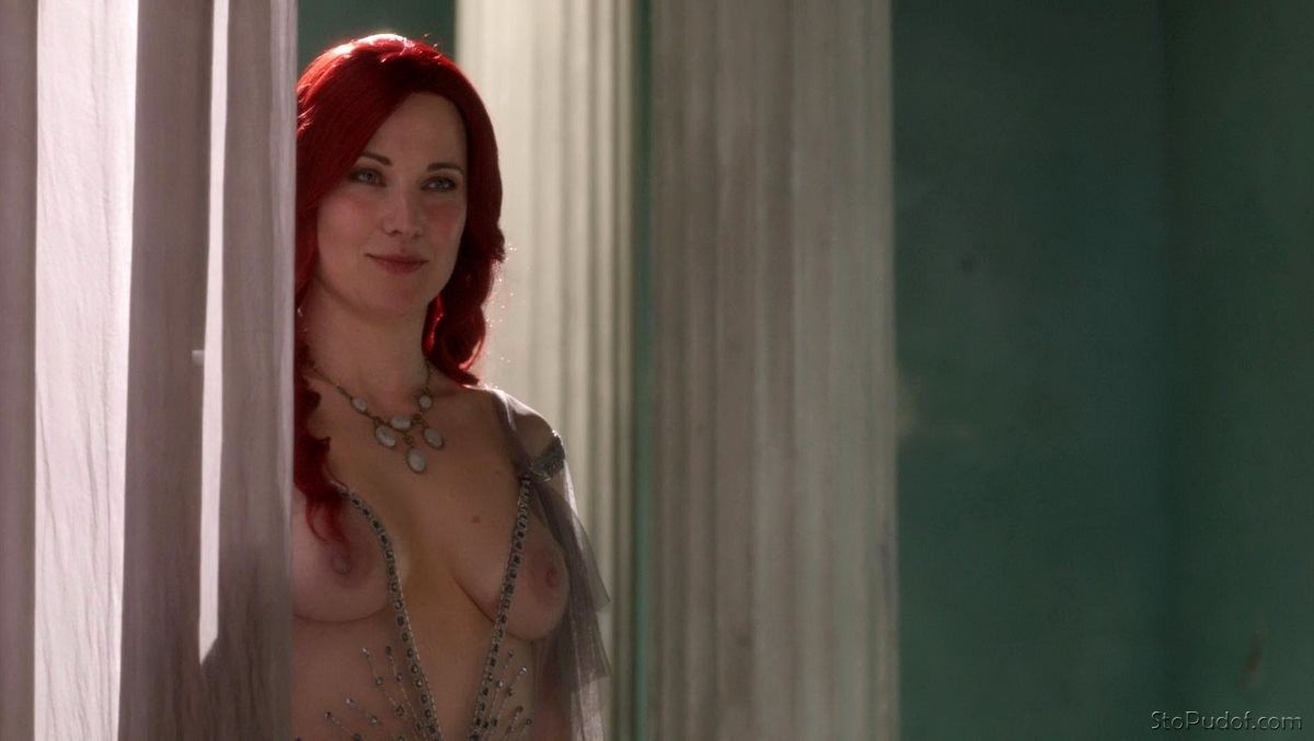 i want to see Lucy Lawless naked pictures - UkPhotoSafari