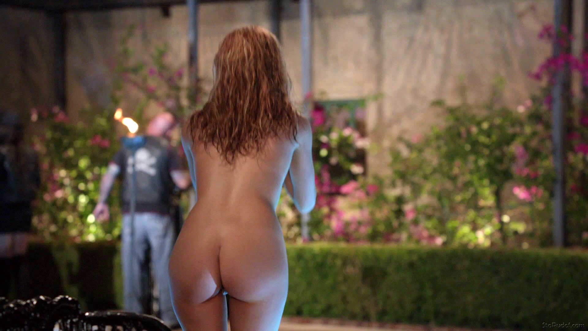 i want to see the Maggie Grace nude photos - UkPhotoSafari