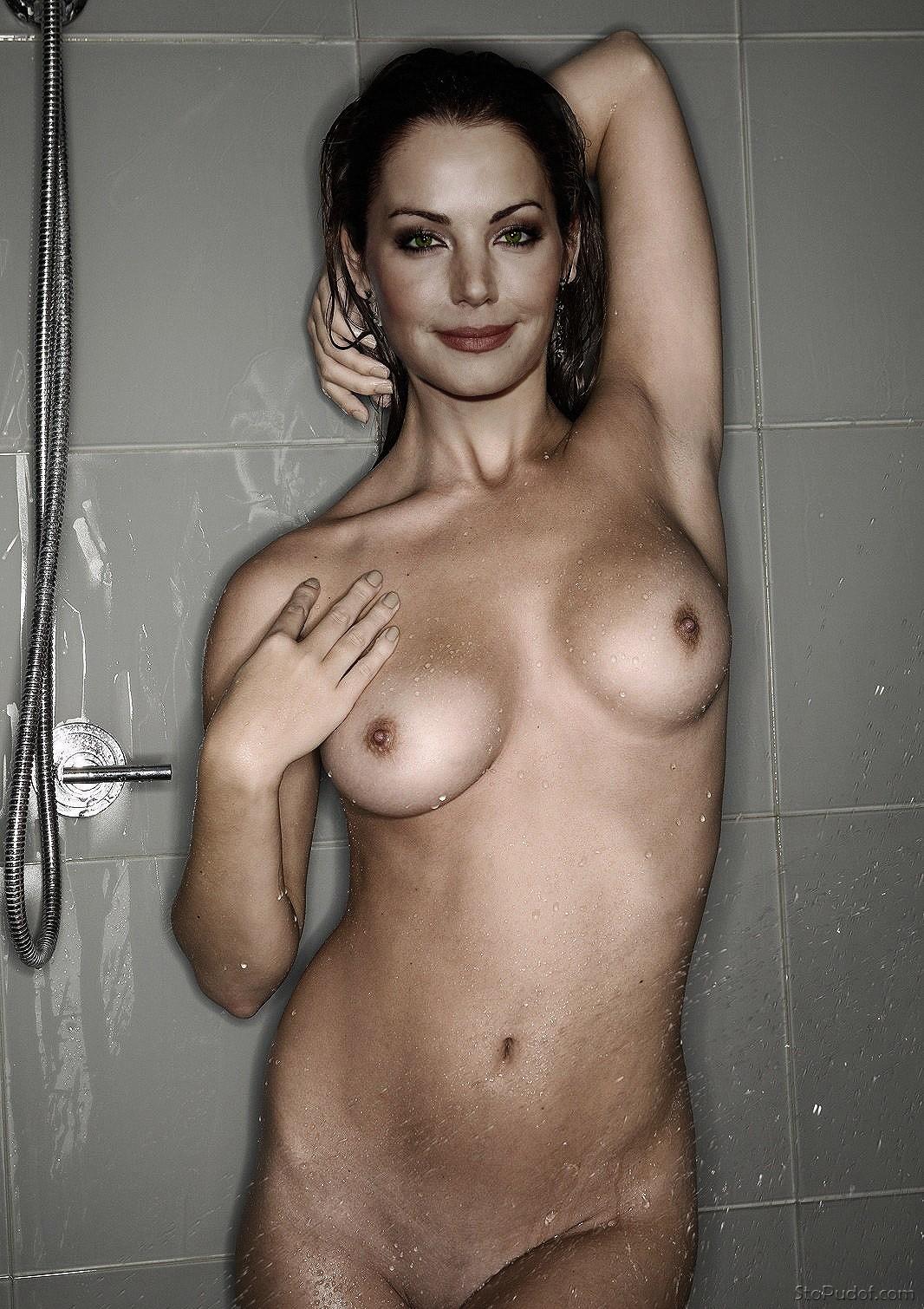 Halle berry, black celeb ultimate nude scene celebrity nude and sexy photos