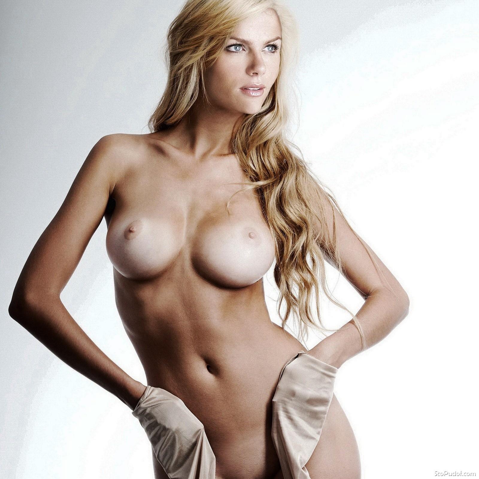 Brookelyn Naked brooklyn decker nude pics 2018