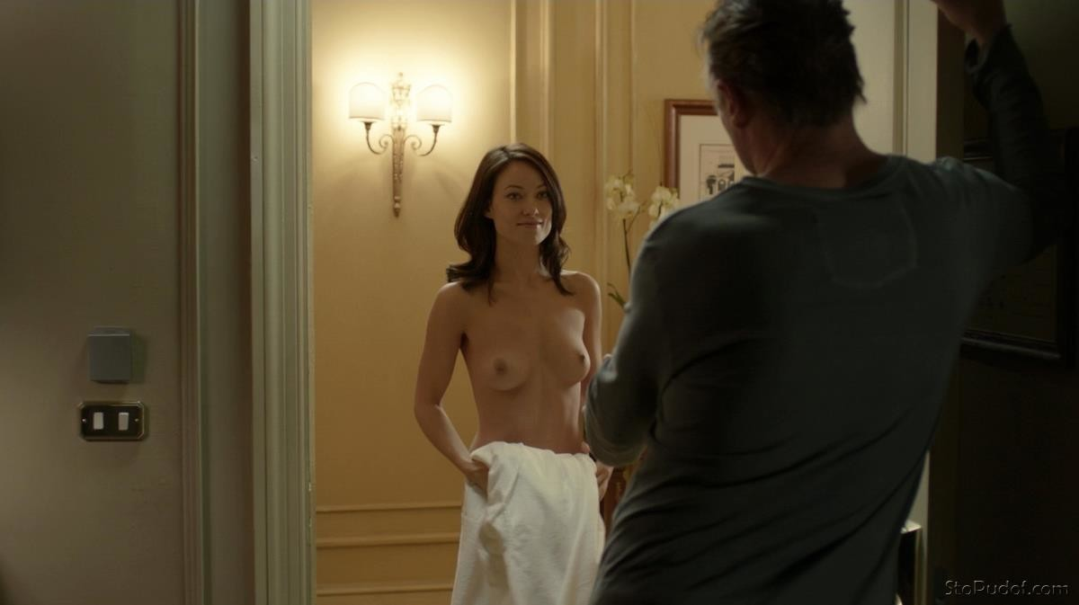 images of Olivia Wilde nude - UkPhotoSafari