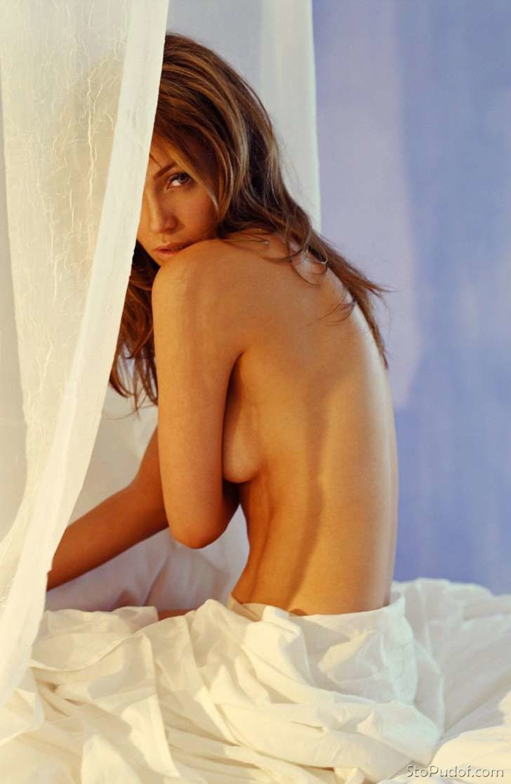 images of nude photos of Jennifer Lopez - UkPhotoSafari