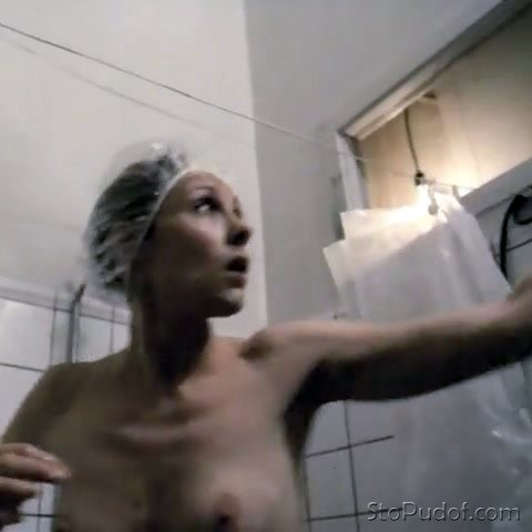 jennifer lawrence _ Elena Yakovleva nude photos - UkPhotoSafari