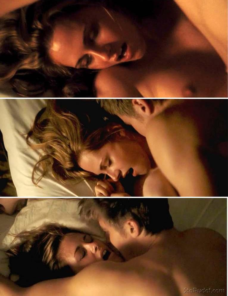 jennifer lawrence _ Kristen Stewart nude photos - UkPhotoSafari