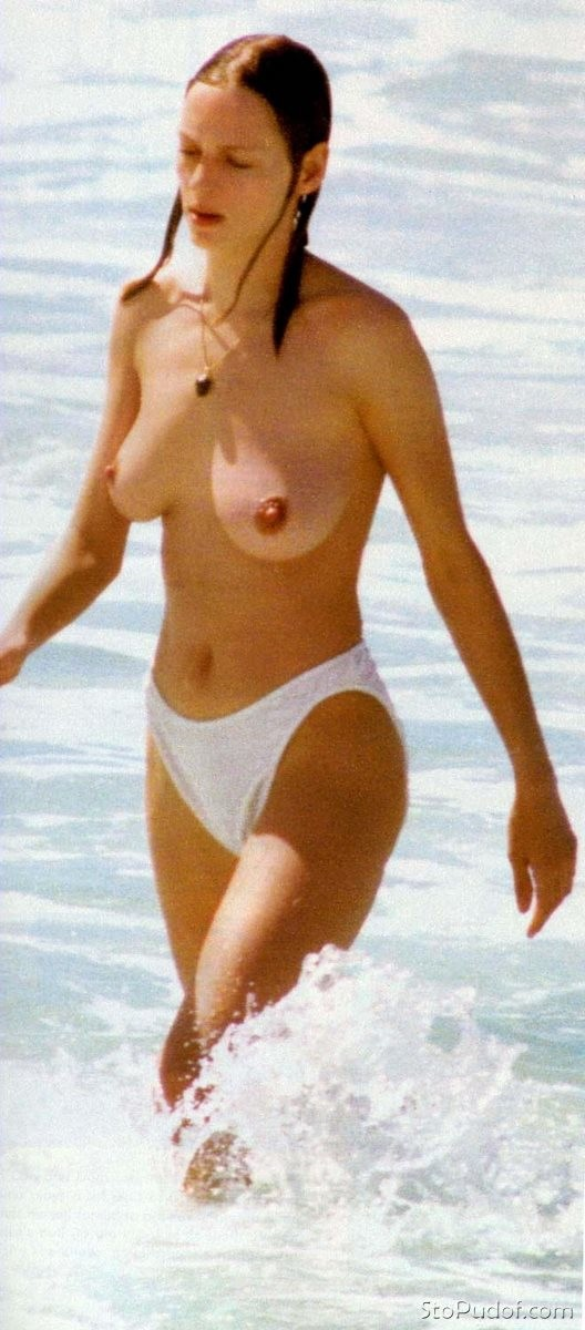 jennifer lawrence and Uma Thurmans nude photos - UkPhotoSafari