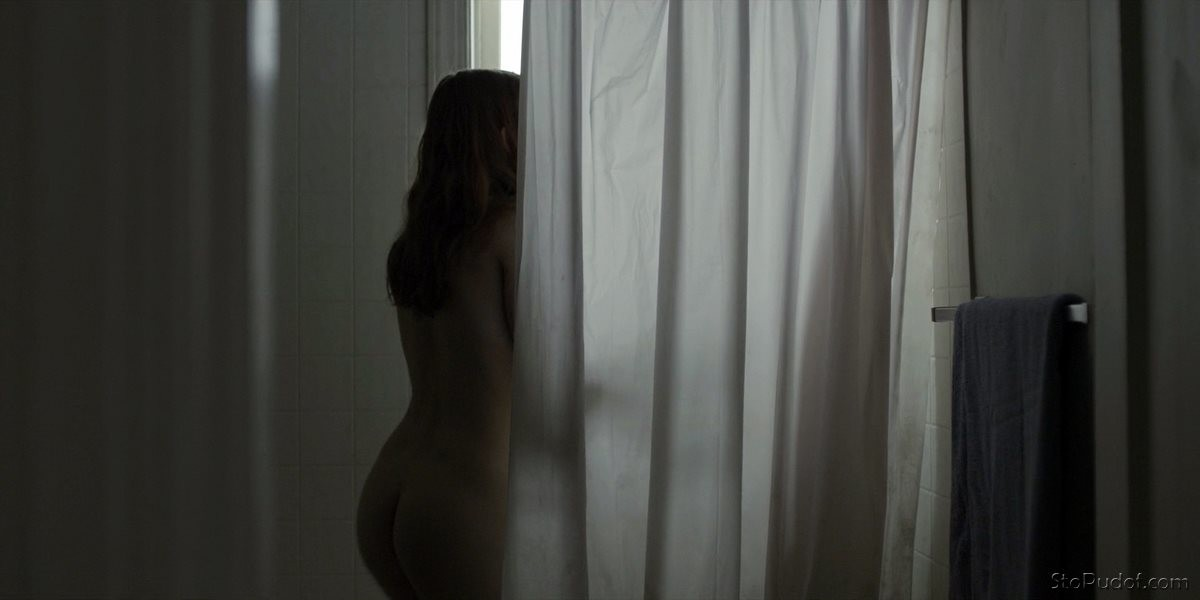 latest Kate Mara nude pictures - UkPhotoSafari
