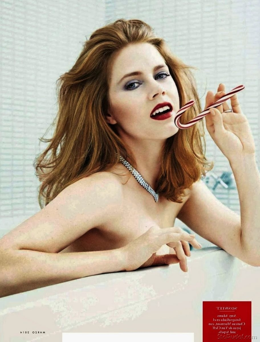 leak nude pics of Amy Adams - UkPhotoSafari