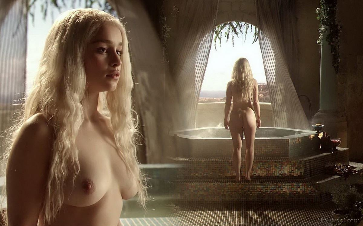 Leaked Emilia Clarke Nude Pics Uncensored Ukphotosafari