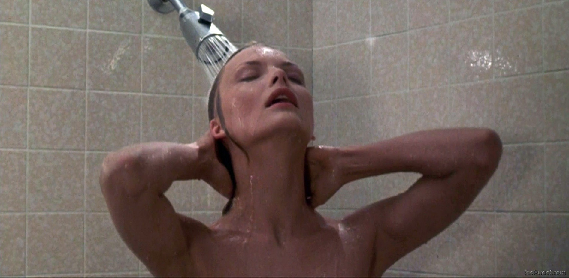 leaked naked pictures Michelle Pfeiffer - UkPhotoSafari