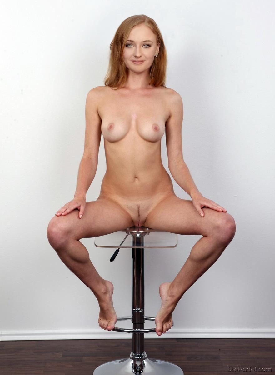 Celeb Lady Gaga Nude Fakes Pics