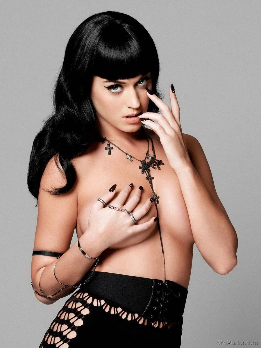 leaked nude celebrity photos Katy Perry - UkPhotoSafari