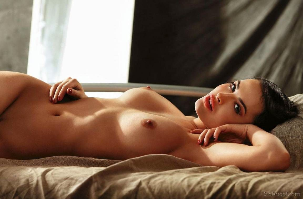 leaked nude photos Dasha Astafieva uncensored - UkPhotoSafari