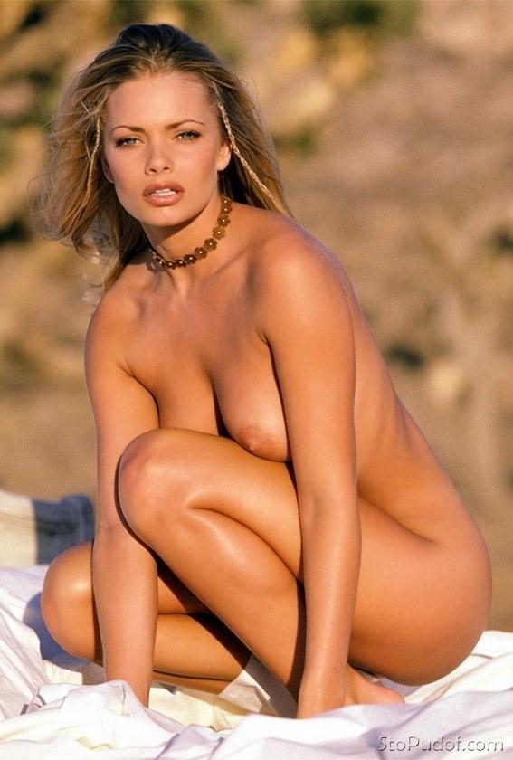 leaked nude photos Jaime Pressly uncensored - UkPhotoSafari