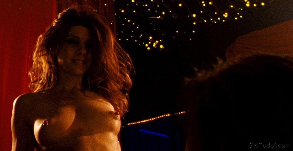 leaked nude photos of Marisa Tomei uncensored - UkPhotoSafari