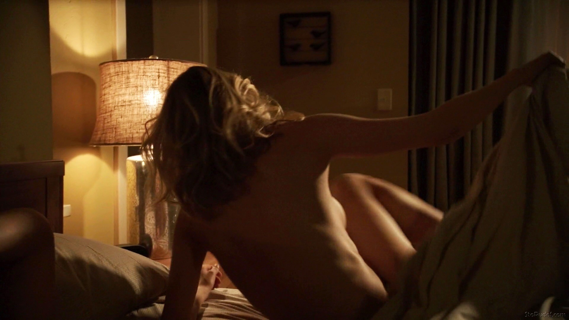 link to nude pictures of Diane Kruger - UkPhotoSafari