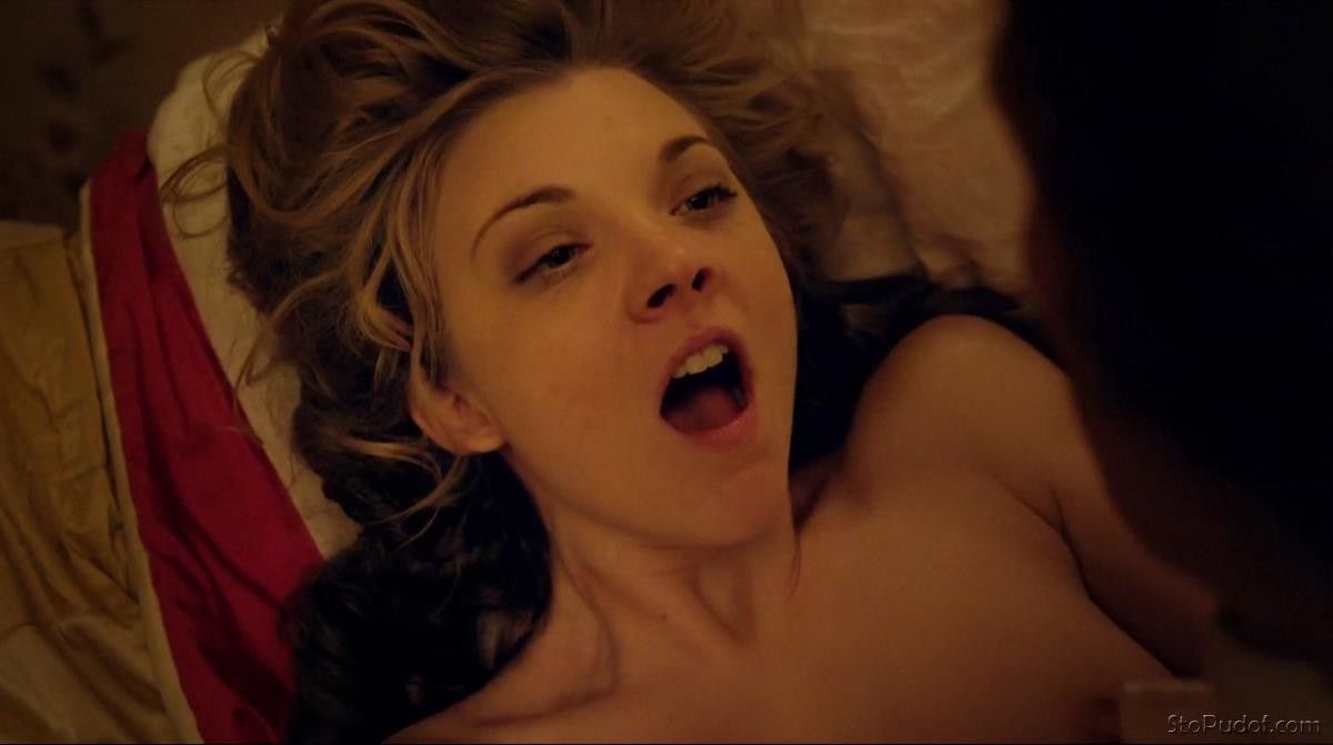 Naked Natalie Dormer nude (46 foto and video), Topless, Bikini, Feet, in bikini 2020