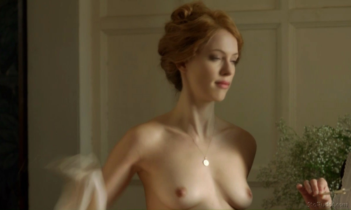 look at Rebecca Hall nude photos - UkPhotoSafari