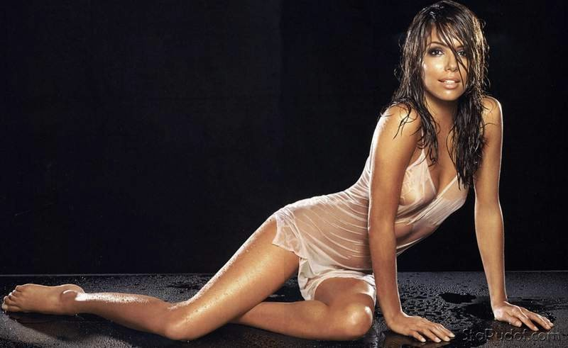 more Eva Longoria nude photos - UkPhotoSafari