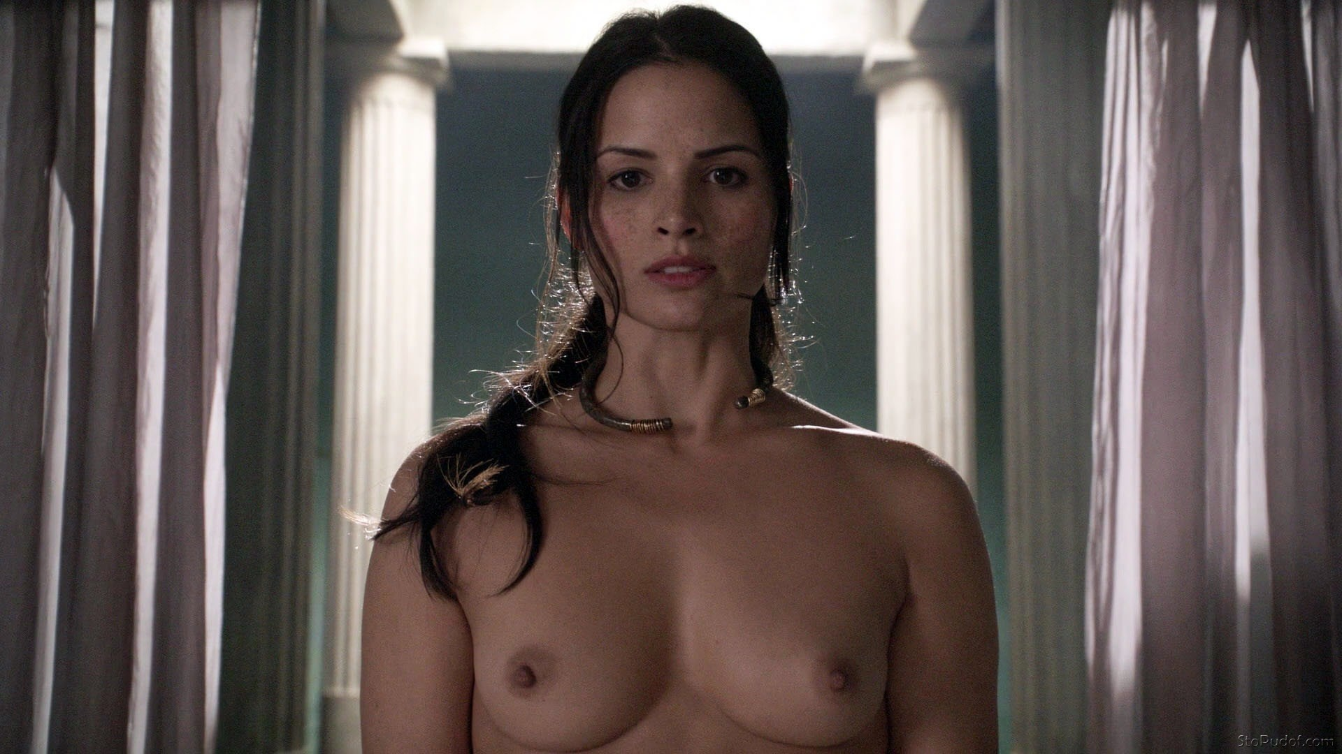 more nude images of Katrina Law - UkPhotoSafari
