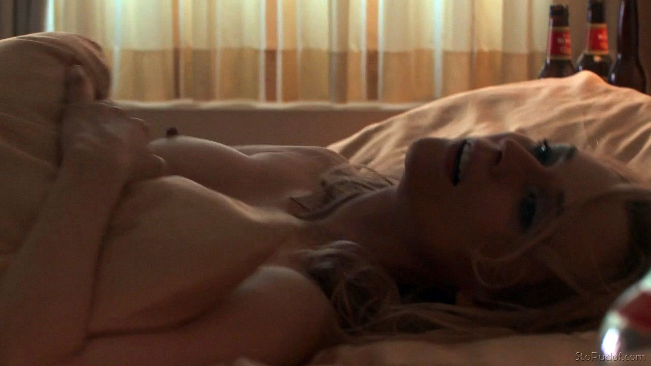 naked Diane Kruger naked pictures - UkPhotoSafari