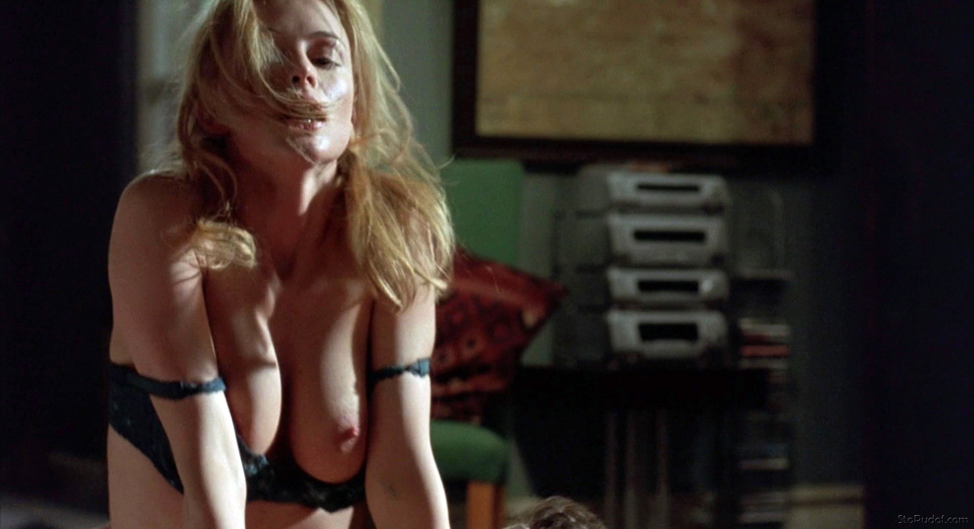 naked Heather Graham leaks - UkPhotoSafari