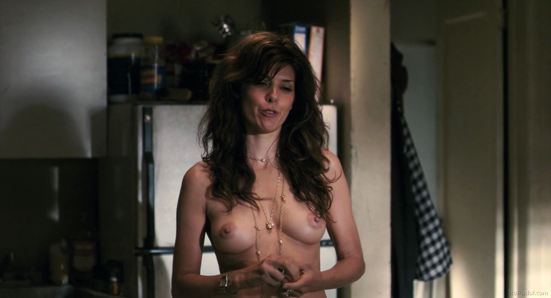 naked Marisa Tomei boobs - UkPhotoSafari